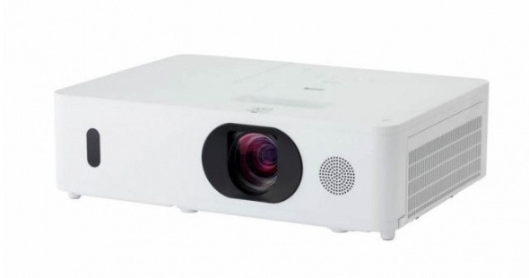 Загрузить драйверы hitachi multimedia lcd projector cp-rs55.