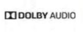 dolby-audio