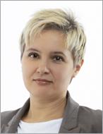 Татьяна Кривая, бренд-менеджер Arthur Holm