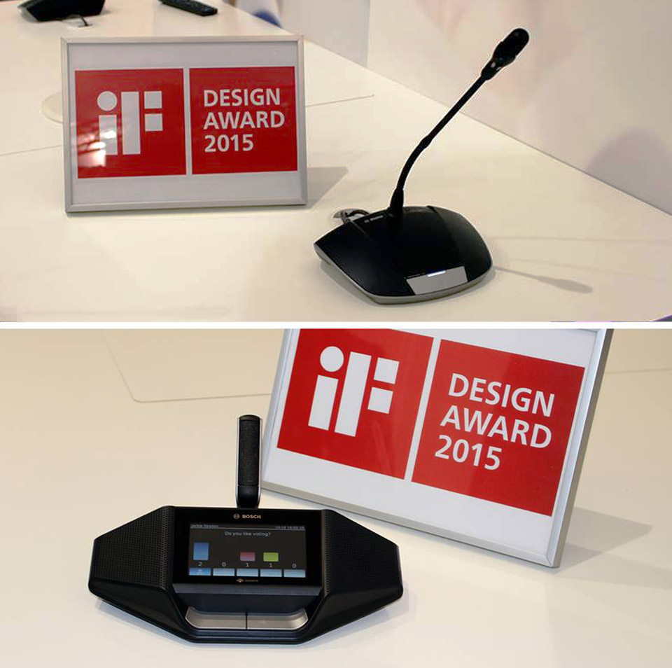 Bosch iF Product Design Award 2015.jpg