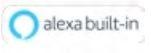alexa-built-in
