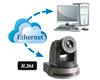 Интерфейс Ethernet
