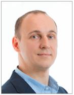 Андрей Когтев, руководитель направления аудиосистем