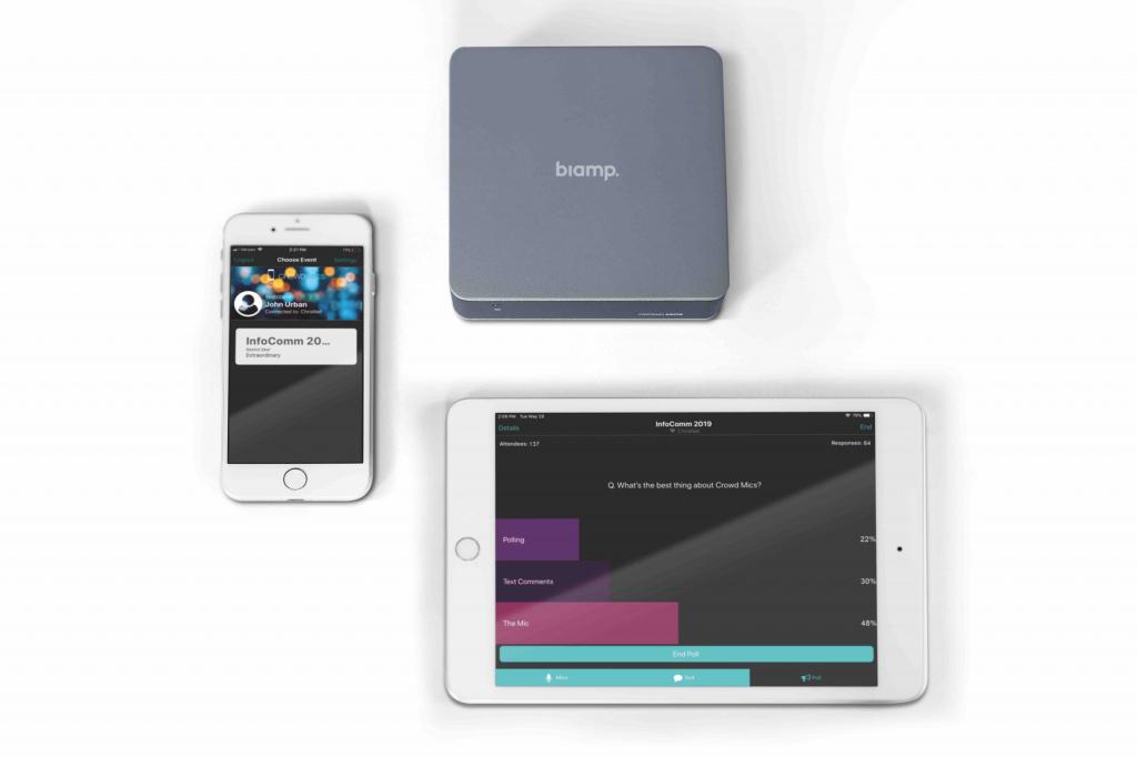 biamp-crowd-mics-atom-personalnyy-mikrofon-v-smartfone-01.jpg